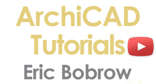 ArchiCAD Tutorials Archives | ARCHICAD USER
